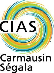 CIAS Carmausin-Ségala