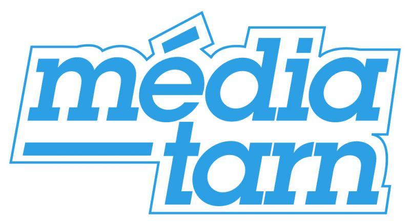 Média tarn