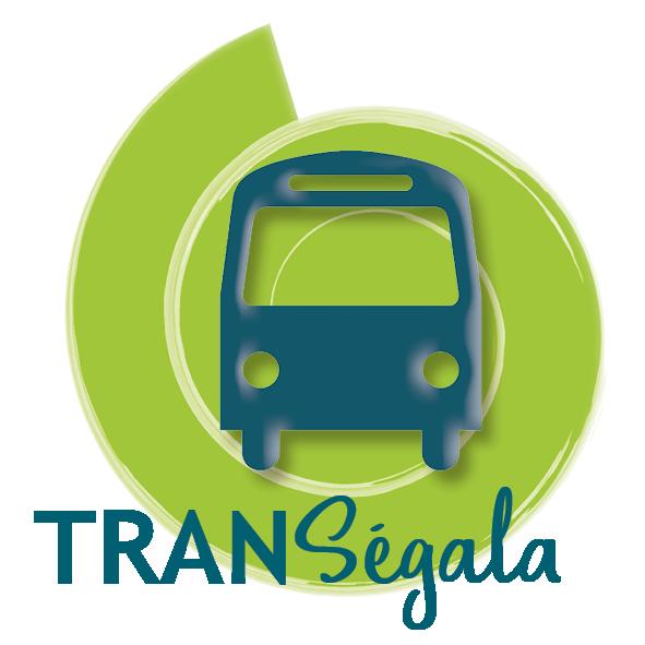 logo TranSégala