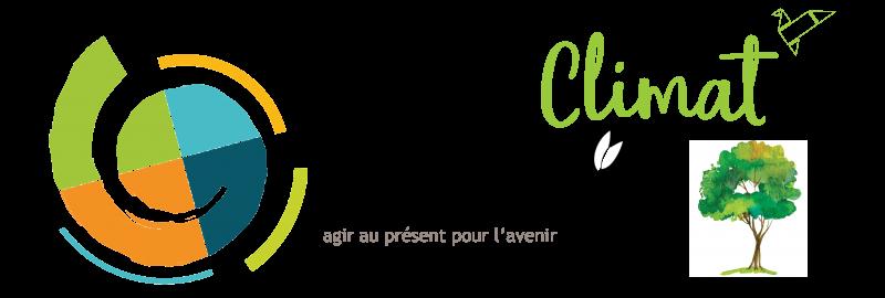 logo plan climat air énergie