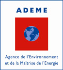 ADEME - Environnemental