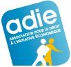 ADIE - Micro-crédit