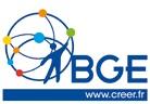 BGE - Accompagnement, création, reprise