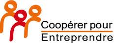 Les coopératives d'activités et d'emploi REGATE et REGABAT