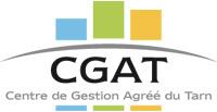 CGAT - Aide à la gestion financière