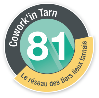 https://coworking-tarn.com/les-tisserins-carmaux/