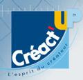 CREACT'UP - Création, développement, reprise