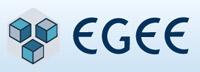 EGEE - Création, développement, reprise