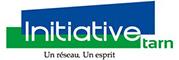 Initiatives tarnaises - Prêts d'honneur