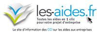 Les aides CCI
