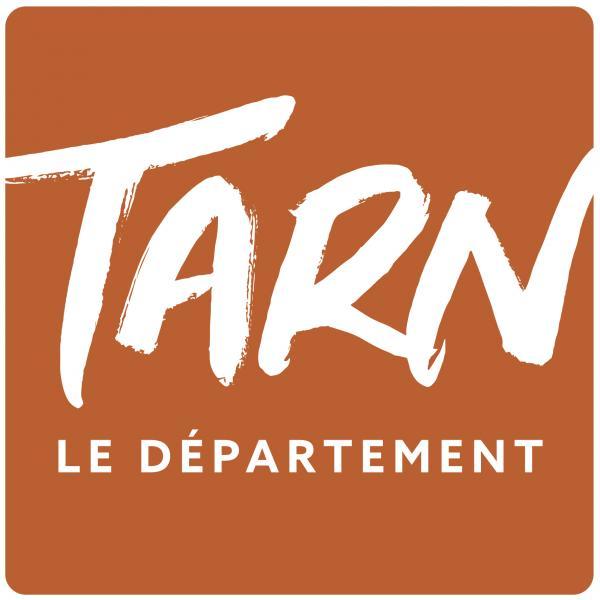 TARN LE DEPARTEMENT - Soutien aux projets agricoles et sociaux