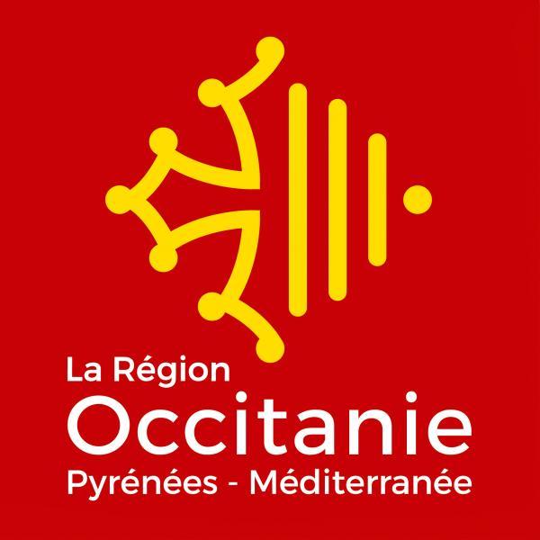 REGION OCCITANIE - Economie