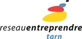 Réseau Entreprendre Tarn - Prêts d'honneur