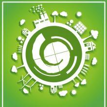 La 3CS passe à l'énergie verte