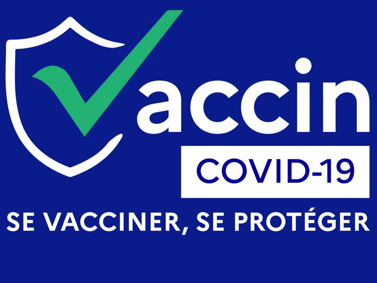 Vaccin COVID 19