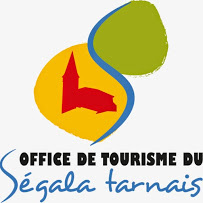 Office du tourisme du Ségala tarnais
